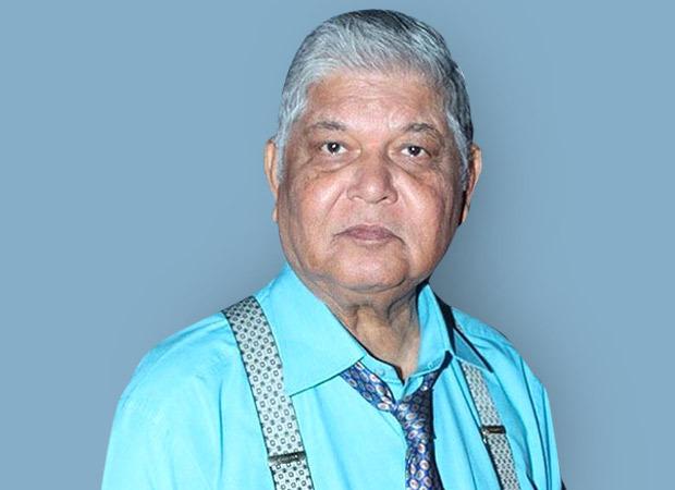 Didi Tere Devar Deewana composer, Vijay Patil passes away