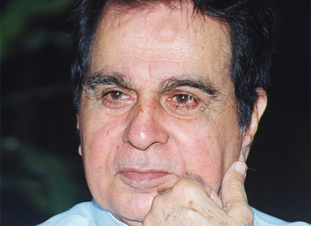 Dilip Kumar discharged from the hospital after two days