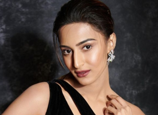 """Erica Fernandes on Kuch Rang season 3 - """"I feel proud to be part of the show that is coming back on public demand"""""""