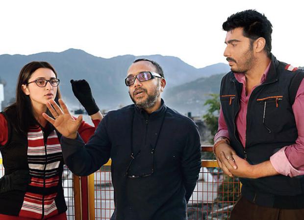 Arjun Kapoor and Parineeti Chopra starrer Sandeep Aur Pinky Faraar now streaming on Amazon Prime Video