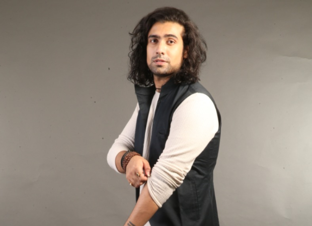 Jubin Nautiyal continues to dominate global video streams with his latest songs