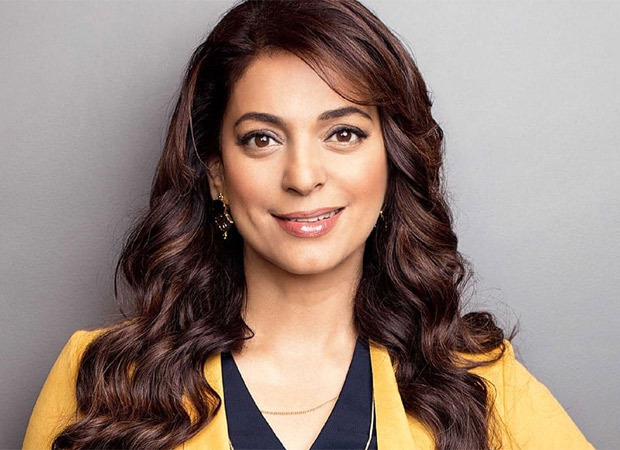 Juhi Chawla files suit against the implementation of 5G in India, first hearing on 31st May.