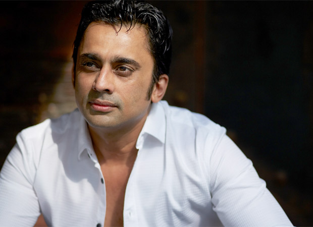 Kumkum actor and Pharma company COO Anuj Saxena arrested by EOW for duping investors of Rs. 141 crores