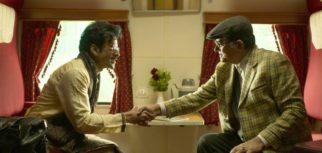 Manoj Bajpayee, Ali Fazal, Kay Kay Menon, Harshvarrdhan Kapoor to star in Netflix anthology series based on Satyajit Ray's short stories