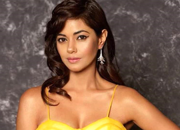 Meera Chopra issues statement denying using unfair means to get COVID-19 vaccine