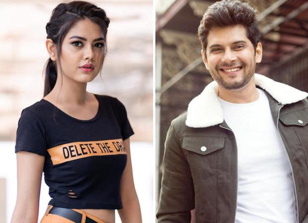 Priyal Mahajan addresses 25-year-age gap with Molkki co-star Amar Upadhyay, admits romantic scenes were difficult (1)