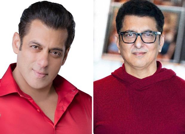 SCOOP Salman Khan and Sajid Nadiadwala's Kabhi Eid Kabhi Diwali to undergo a title change