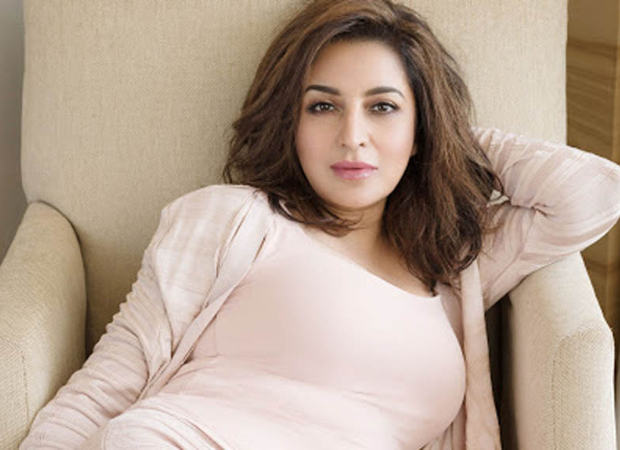 Tisca Chopra to help transgenders and widows affected by COVID-19 pandemic