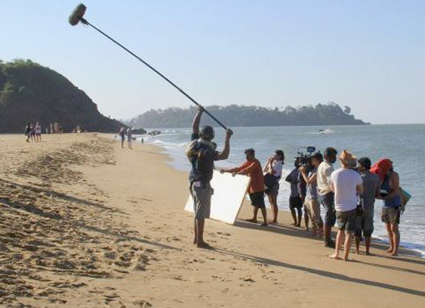 Goa Government cancels all permissions granted for film and TV shoots in the state amid COVID surge
