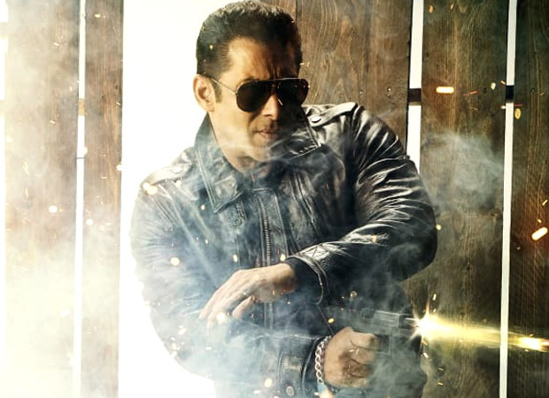 """Salman Khan apologises to theatres owners- """"The box office collection of Radhe will be zero"""""""