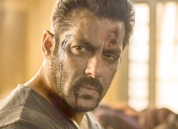 Cyclone Tauktae causes damage to the sets of Salman Khan starrer Tiger 3