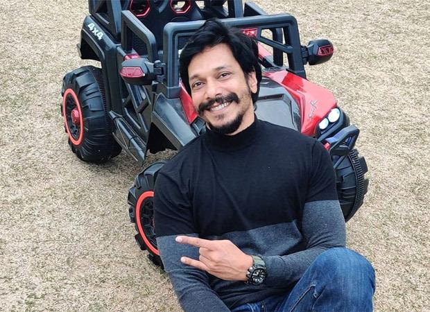 Actor Mahesh Shetty decides not to celebrate his birthday this year
