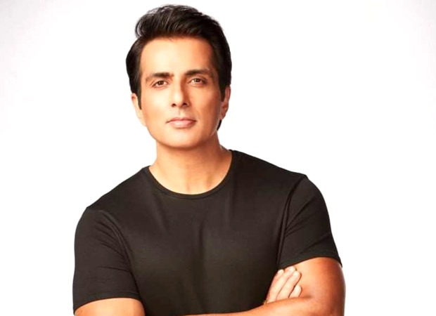 Sonu Sood sets up two oxygen plants in Andhra Pradesh amid COVID crisis