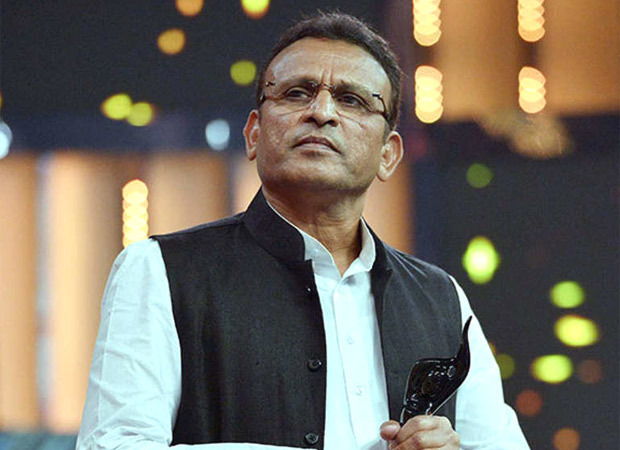 """EXCLUSIVE: Annu Kapoor slams celebrities posting vacation pictures - """"You are flaunting your fancy platter in front of the hungry"""""""