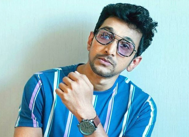 """EXCLUSIVE: """"It is very difficult for an actor when you tell them to just be yourself""""- Pratik Gandhi"""