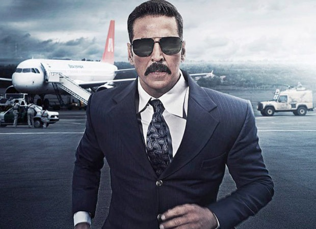 EXCLUSIVE: Akshay Kumar starrer Bell Bottom to have a theatrical release; official announcement most likely today