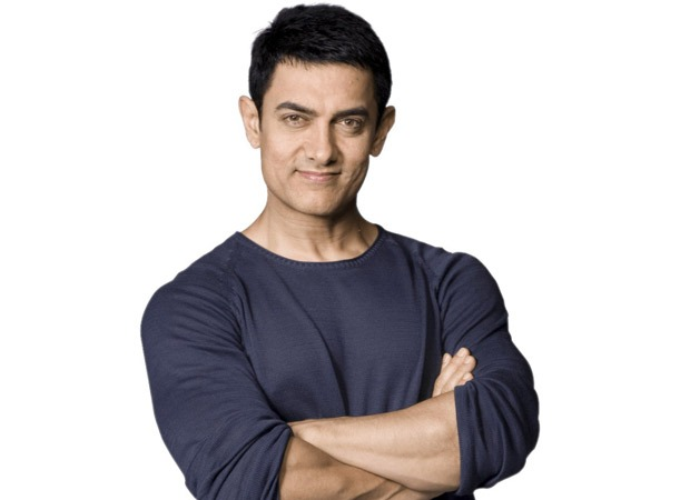 Aamir Khan to resume shooting for Laal Singh Chaddha today