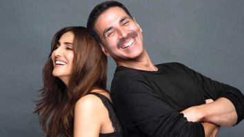 Akshay Kumar and Bell Bottom team gets an offer of additional Rs. 30 crores from Amazon Prime Video for an early OTT premiere