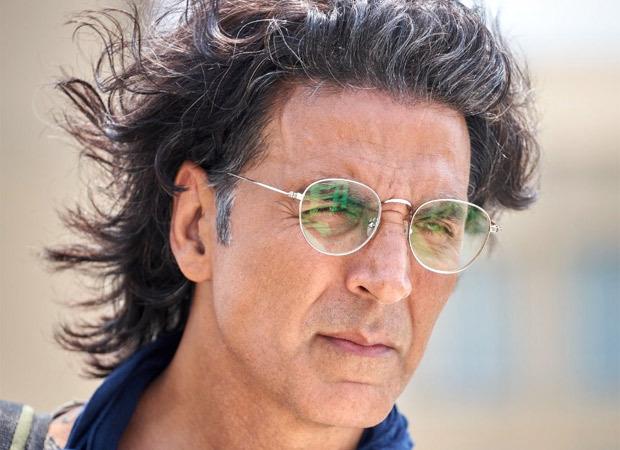 Akshay Kumar to resume Ram Setu shoot in September