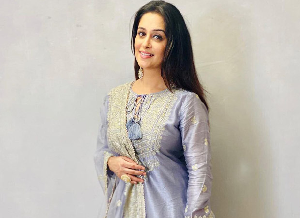 """Dipika Kakar exits Sasural Simar Ka 2 in two months - """"You do some things in life not for money or materialistic things for your mental satisfaction"""""""
