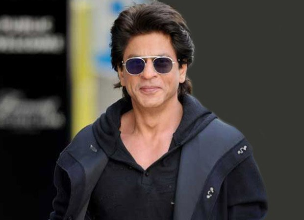 From calling Vijay 'cool' to responding to someone who called him 'berozgaar', Shah Rukh Khan celebrates 29 years in industry with #AskSRK session full of wit and wisdom