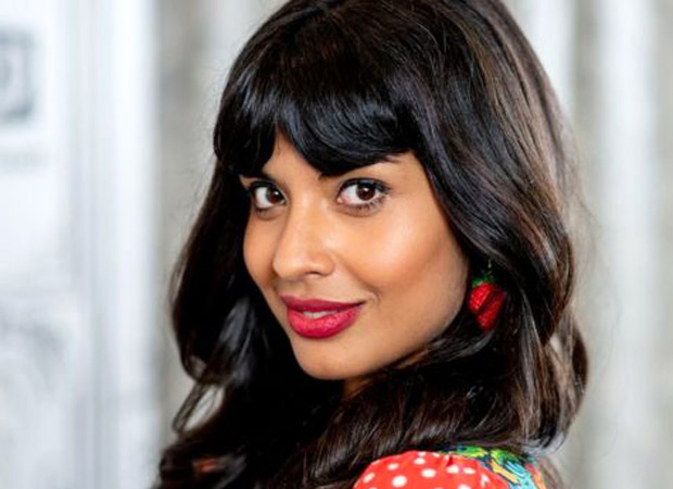 Jameela Jamil to star in Marvel series She-Hulk on Disney+