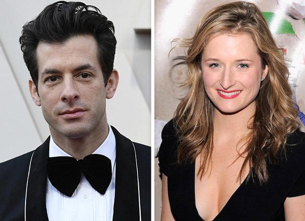 Mark Ronson gets engaged to Meryl Streep's daughter Grace Gummer