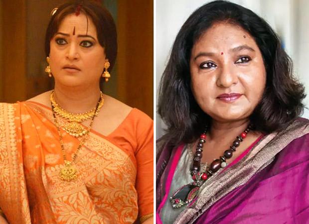 Rinku Kulkarni to replace Vibha Chibber in Colors TV's Chhoti Sardarni