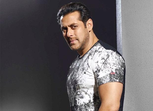 SCOOP Salman Khan, Aayush Sharma and Zaheer Iqbal to play brothers in Kabhi Eid Kabhi Diwali – Plot Details Revealed