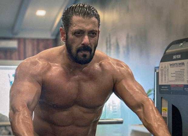 Salman Khan not keen on remakes anymore; asks Master team to rewrite the script?