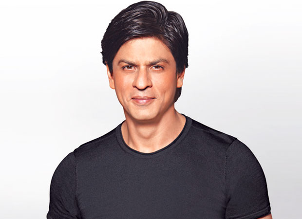 Shah Rukh Khan's espionage drama Pathan all set to release on Eid 2022
