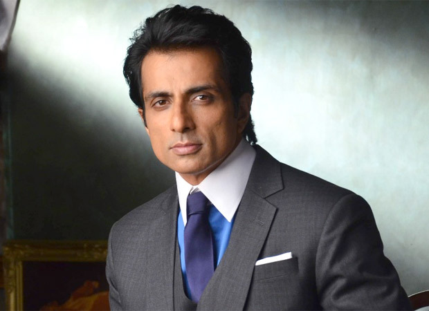 """Sonu Sood's request to film federation – """"There should be a fund for medical emergencies"""""""