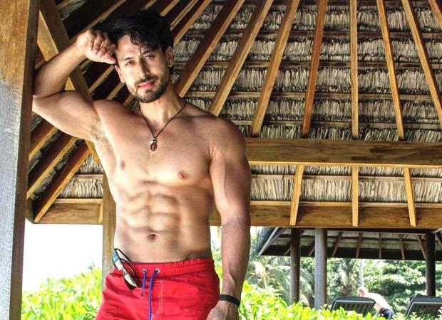 Tiger Shroff starrer Ganpat to go on floors on September 20