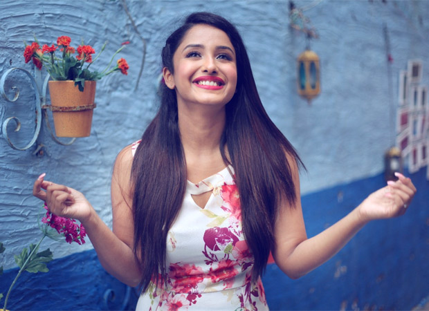 Tina Phillip to play Meera in Pooja Gor and Arhaan Behl starrer Mann Ki Awaaz Pratigya 2 (1)