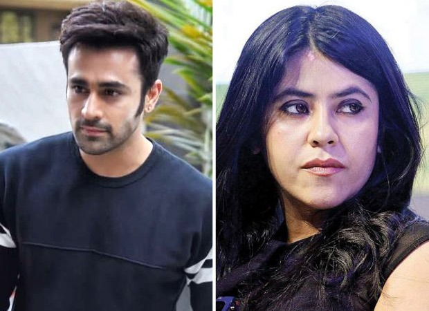 """""""The accusations are not false, there is evidence""""- Vasai DCP reacts to Ekta Kapoor's claims of Pearl V Puri being falsely accused in rape case"""