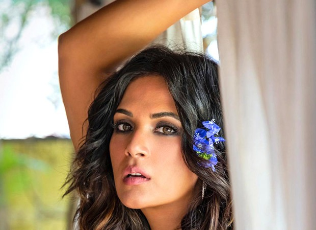 Pride Month 2021: Richa Chadha celebrates with stories of kindness among the LGBTQ+ community
