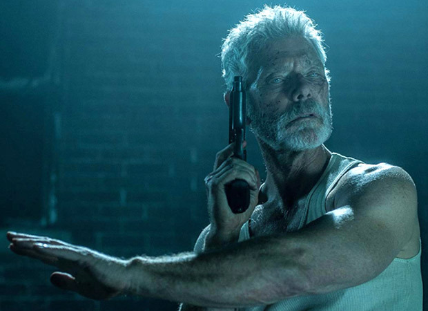 Don't Breathe 2 Trailer: One of the most iconic villains of all time is back
