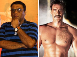 """10 Years of Singham EXCLUSIVE: """"Honestly, while making the film, we were all sh*t scared"""" – Sajid Samji"""