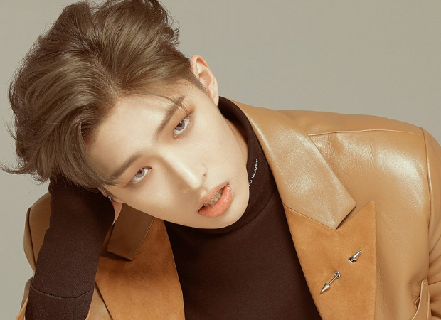 ATEEZ's agency announces Mingi to resume activities on the group's 1000th day