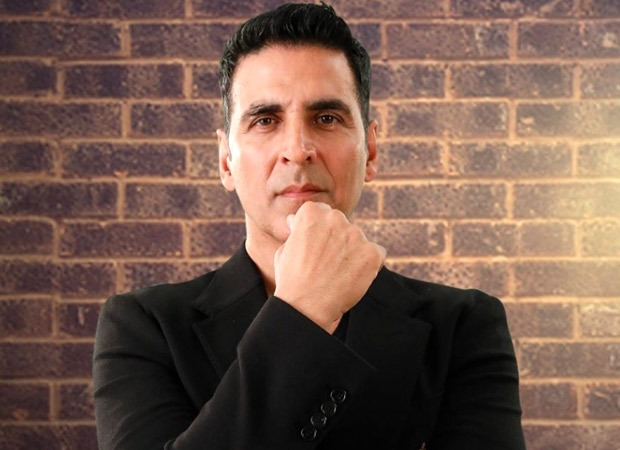 Akshay Kumar to reprise his role of God in Oh My God 2; gives director Amit Rai 15 days to shoot
