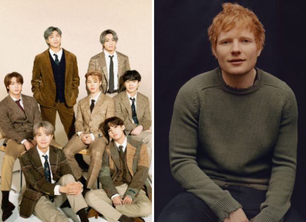 BTS, Ed Sheeran, Coldplay, Doja Cat, Billie Eilish among others to perform at Global Citizen Live 24-hour event
