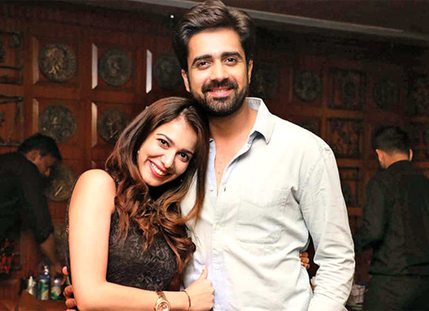 Chotti Bahu fame Avinash Sachdev admits to taking a break from his relationship with girlfriend Palak Purswani