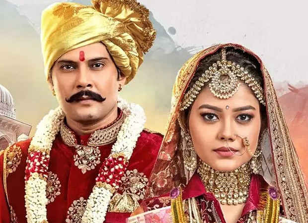 Fire breaks out on the sets of Amar Upadhyay and Priyal Mahajan's show Molkki