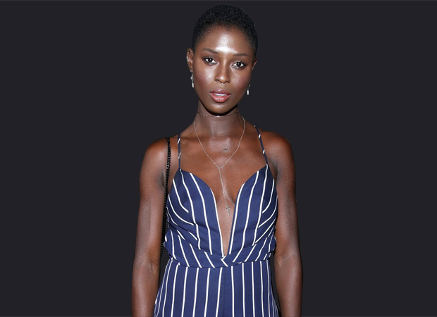 Jodie Turner-Smith victim of theft at Cannes, family jewellery stolen
