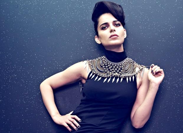 Kangana Ranaut set to make her OTT debut with Indian remake of Temptation Island