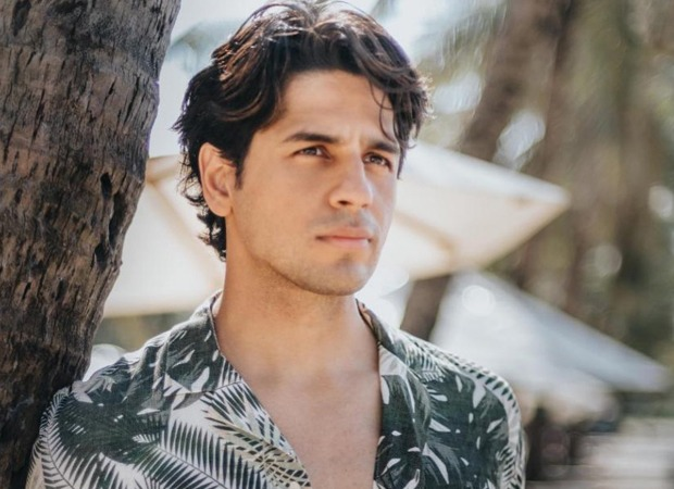 Post Shershaah, Sidharth Malhotra signs another actioner with Karan Johar's Dharma Productions