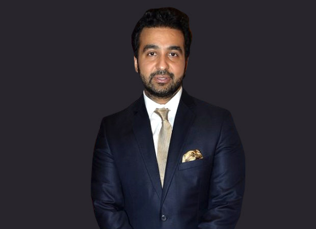 Raj Kundra trolled by netizens for his Twitter bio, 'Life is about making the right choices' after being accused of making pornographic films