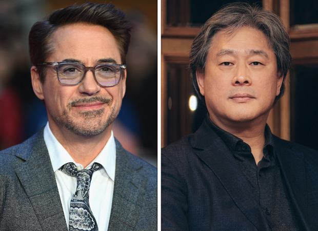 Robert Downey Jr books first role since Avengers: Endgame, to star in HBO drama series based on The Sympathizer to be directed byPark Chan-wook