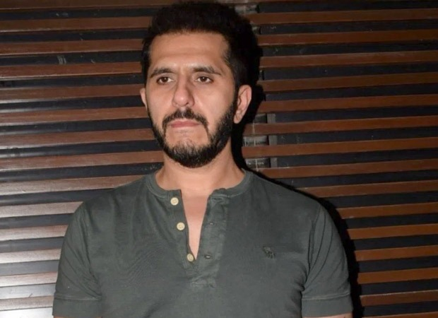 Scoop: Ritesh Sidhwani gives a clue on crime thriller 'Mirzapur 3' releasing next year