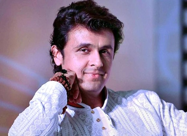 Sonu Nigam reveals why he stopped judging Indian Idol